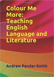CCM Teaching English